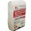 """Цементно-песчаные смеси (ЦПС) """"PLITA MIKS"""""""